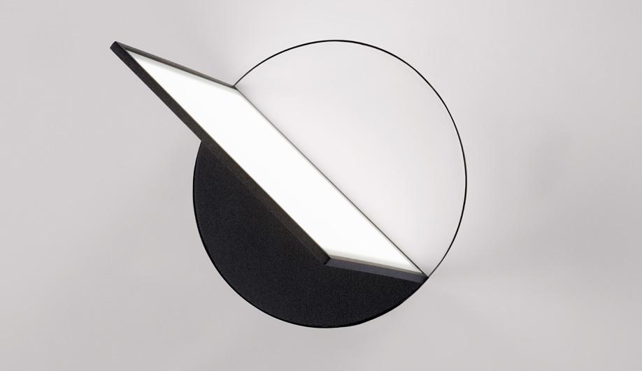 Integrated Lighting Solutions: Loop
