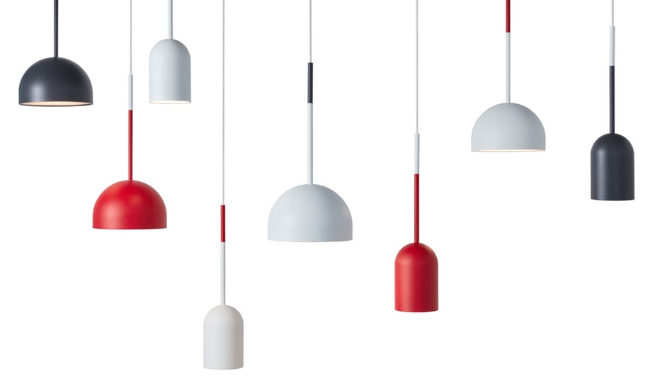 Lighting and Accessory Launches at Maison & Objet