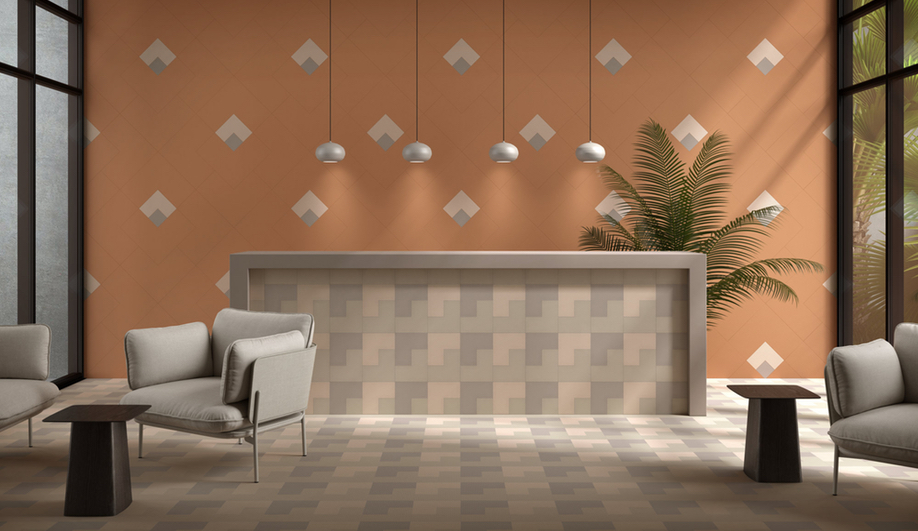 7 Stunning Launches at Cersaie 2018
