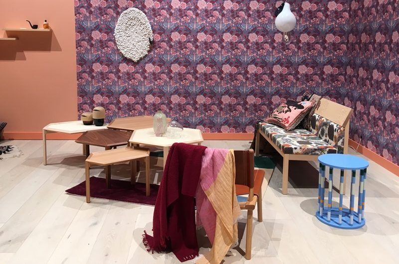 Ids Vancouver 2018 What We Saw And Loved Azure Magazine Azure Magazine