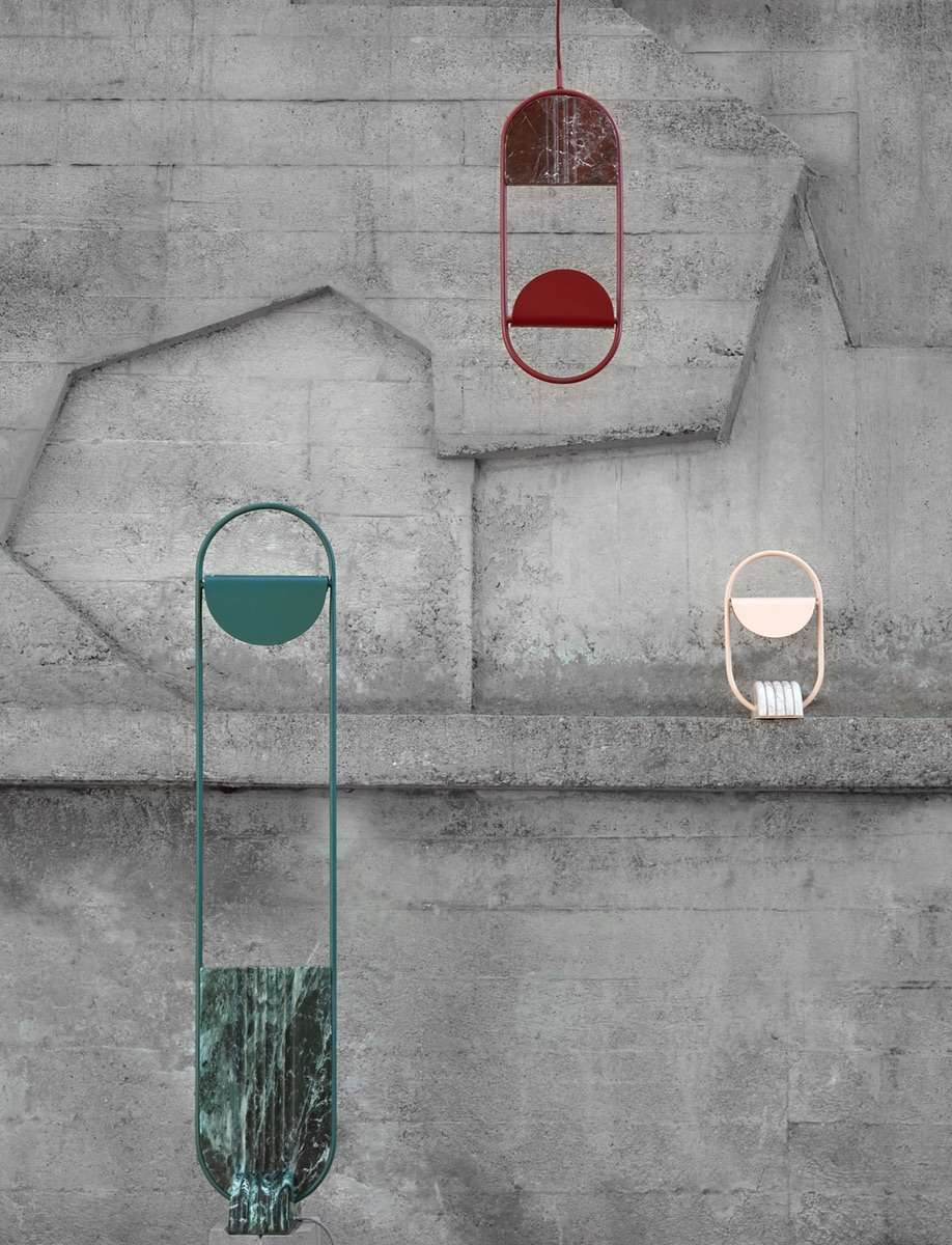 London Design Festival 2018 events: Hilos Invisibles