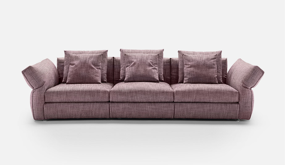 Newbridge Sofa by Flexform