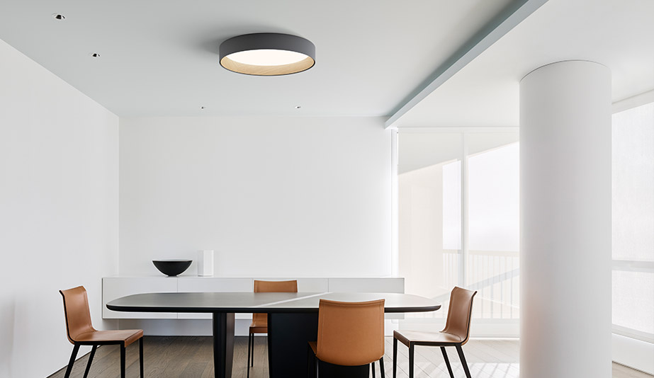 Duo Lamp by Vibia