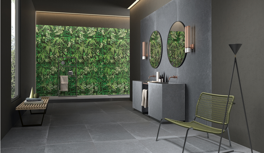 Cersaie 2018: What We Saw and Loved