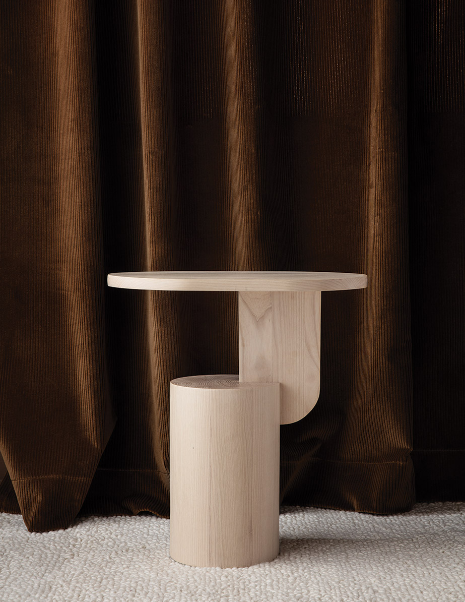 Insert Table by Ferm Living