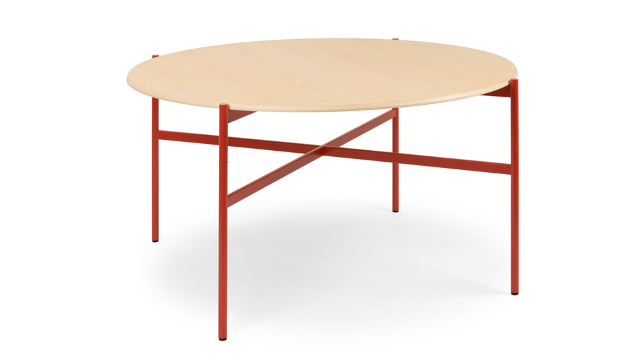 Blade Table by True Design