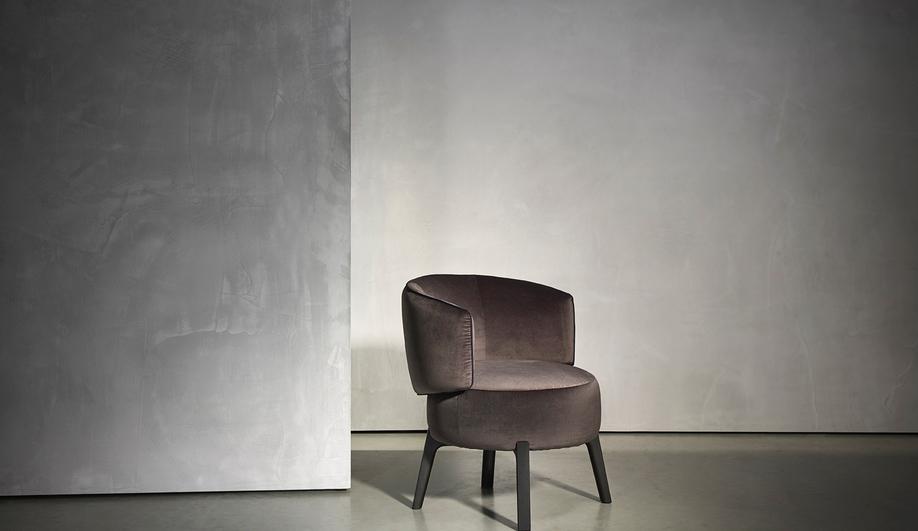 Jane Chair by Studio Piet Boone