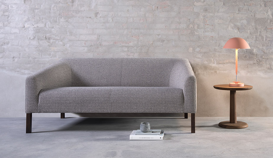 Kile Sofa by Fredericia