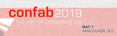 AIBC Confab 2019