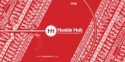 Hustle Hub