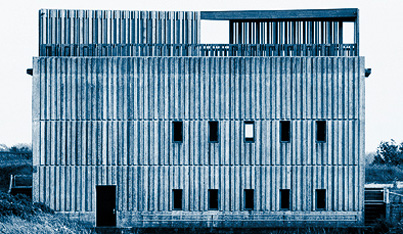 European Award for Architectural Heritage