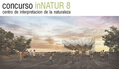 Innatur 8 Competition