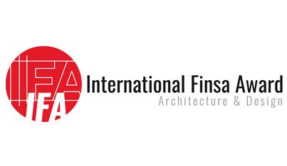 International Finsa Award 2019