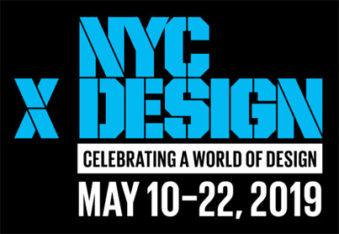 NYCxDesign 2019