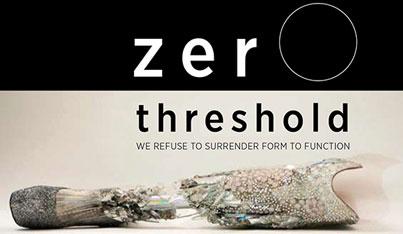 ZeroThreshold 2019