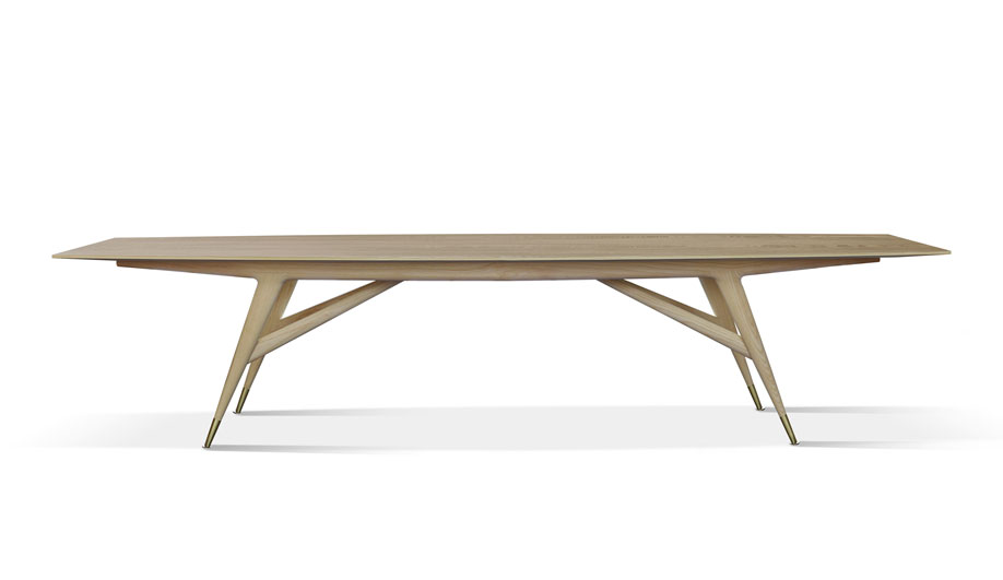 D.859.1 Table by Molteni & C