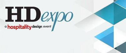 HD Expo 2019
