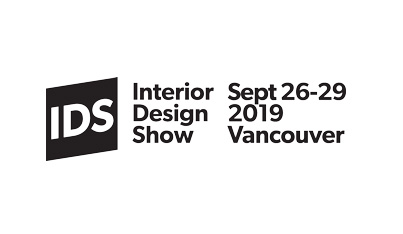 IDS Vancouver 2019