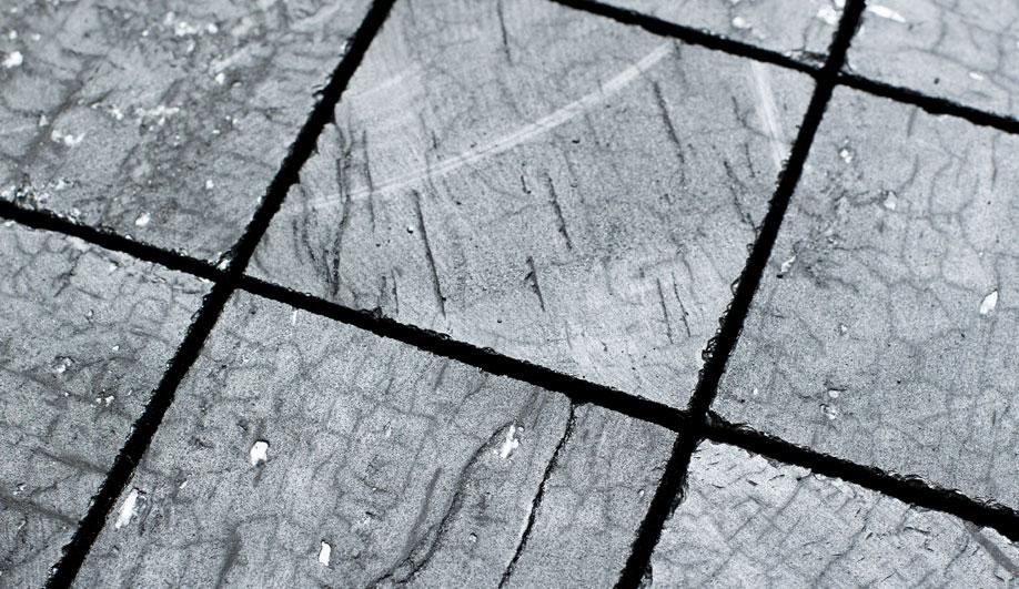 Coal: Post-Fuel by Jesper Eriksson