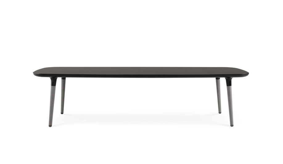 La Parisienne Table by Roche Bobois