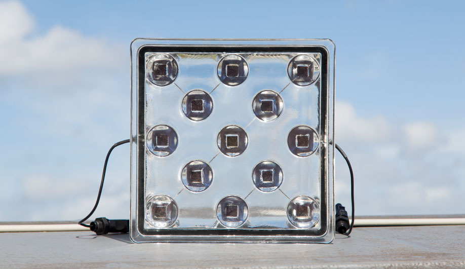 Solar Squared by Build Solar