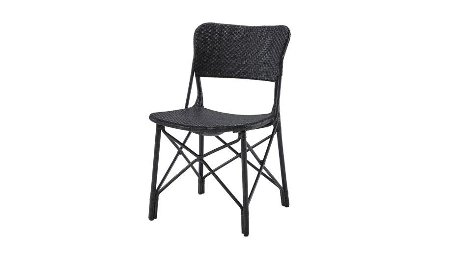 Tamata Chair by Ligne Roset