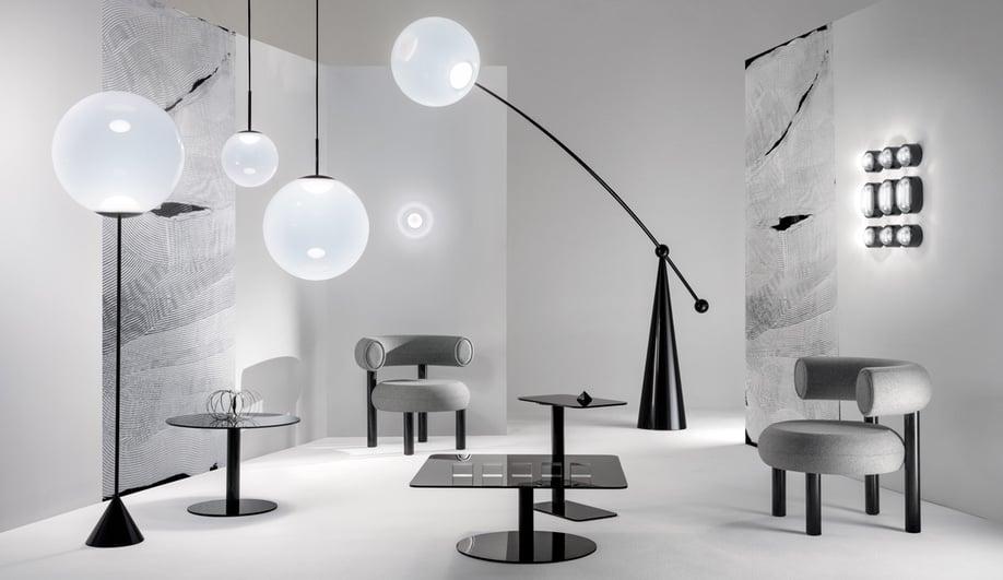 Azure Magazine   Design | Architecture | Interiors | Curiosity