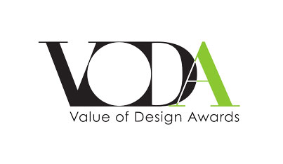 IDC Value of Design Awards 2019
