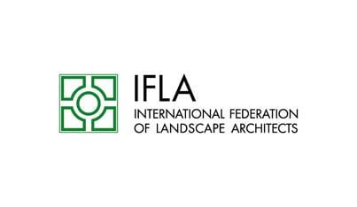 IFLA Sir Geoffrey Jellicoe Award 2019