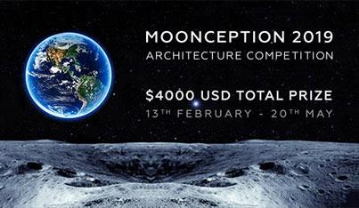Moonception 2019