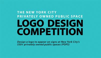 POPS Logo Design Competition