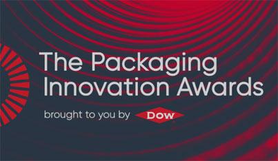 Packaging Innovation Awards 2019