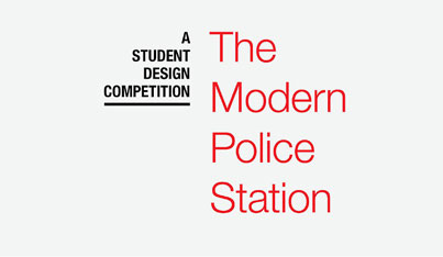 The Modern Police Station: A Contemporary Design Challenge