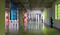 Toronto's MOCA is an Unshowy Showcase for Art