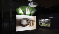 Impostor Cities to Represent Canada at Venice Biennale