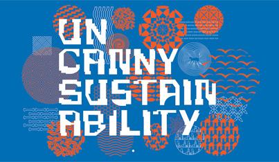 ASA International Design Competition 2019: Uncanny Sustainability
