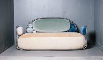 10 Stunning Furniture Debuts at Milan Design Week