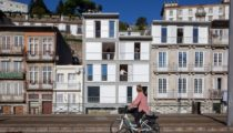 Modern Portuguese Architecture: 10 Firms to Know