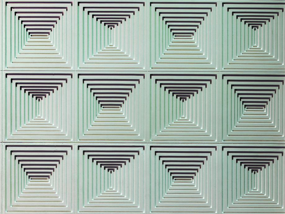 Cosmo, Modulararts, tile
