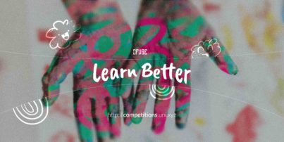 Learn Better: Rephrasing Education Through Architecture