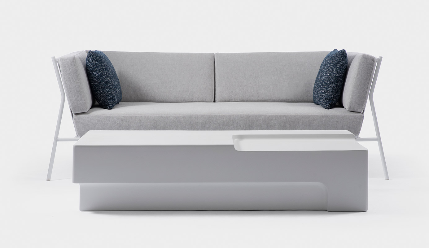Mirage Collection by Link Outdoor