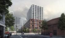 9 Danish Designs Changing Toronto's Architectural Landscape