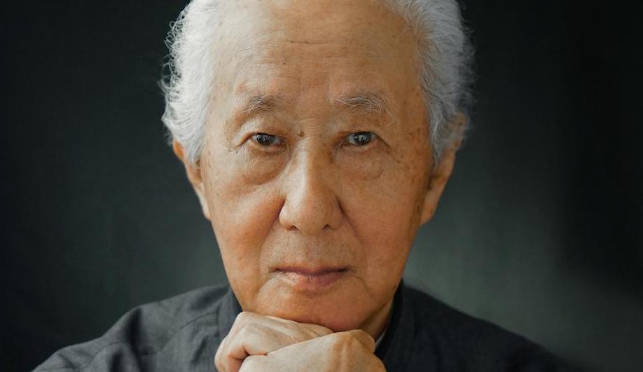 Arata Isozaki Wins 2019 Pritzker Prize