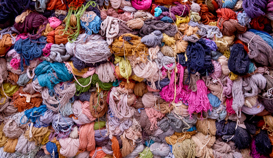 History Of Carpet Industry In Nepal Carpet Vidalondon