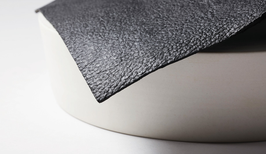 Bolt Threads, Mylo, material innovation in design