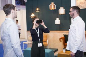 INDEX – UAE Furniture and Design Exhibition