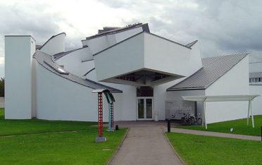 Mario Botta: Expanding on Modernism