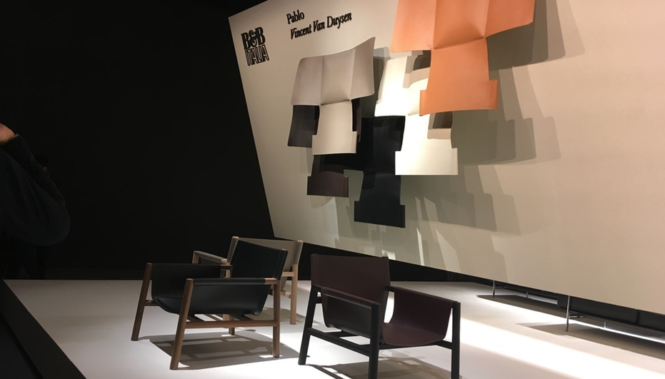 Best Of Milan 2019 What We Saw And Loved Azure Magazine