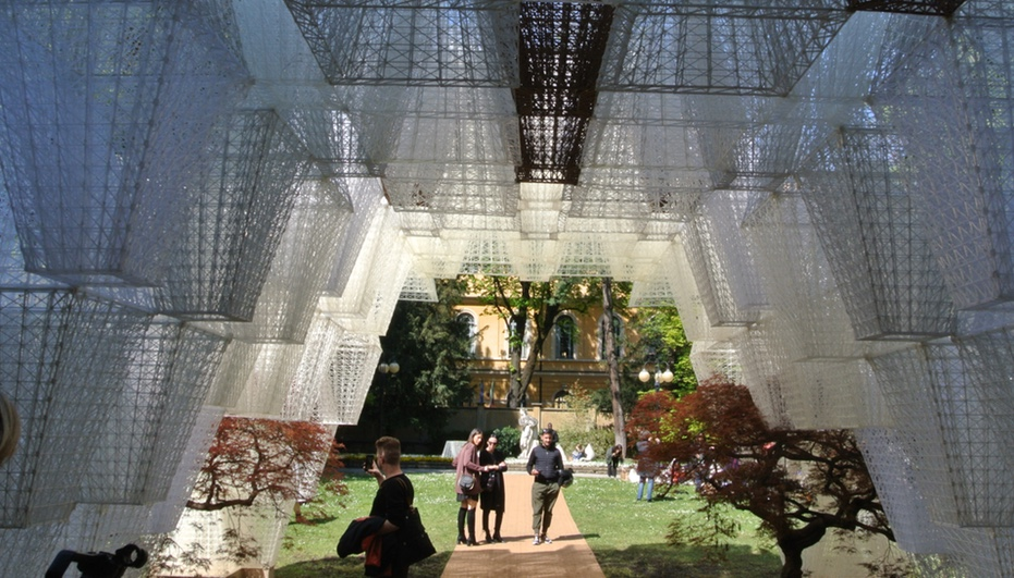 Best of Milan 2019: What We Saw and Loved