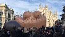 Milan Design Week and the Instagram Impulse